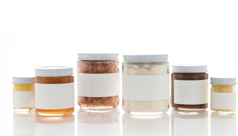Creating EU compliant packaging and labels cosmetics