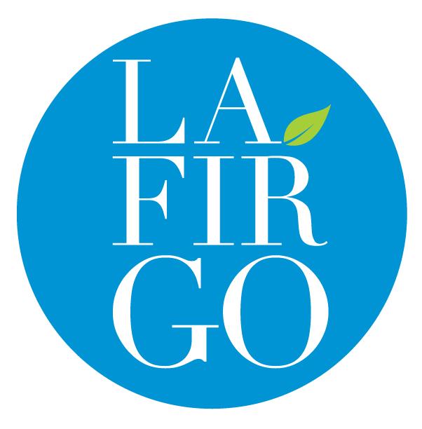 Lafirgo